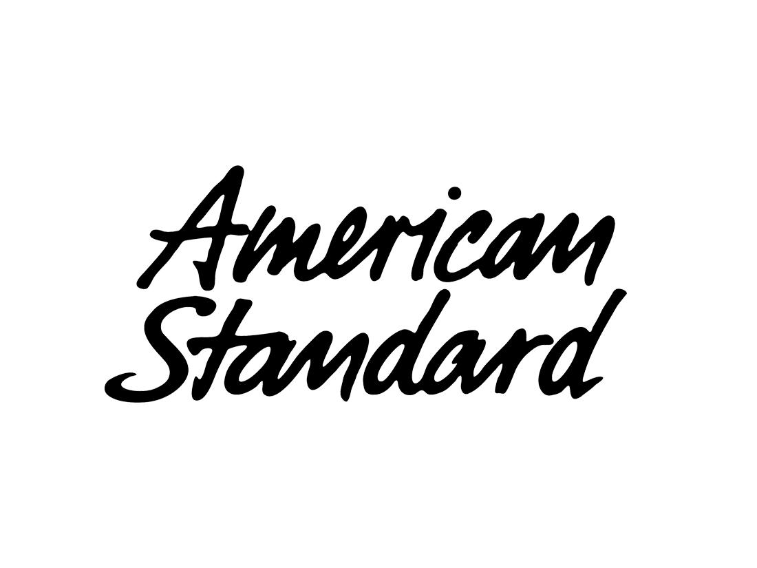American Standard Mexico Logo
