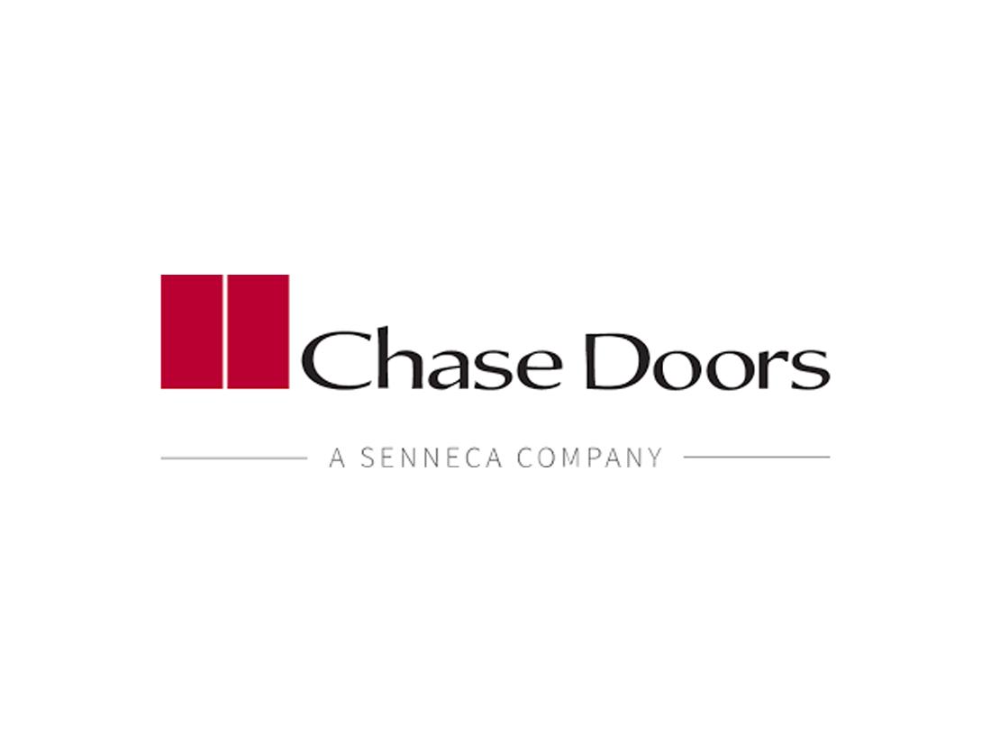 Chase Doors Mexico Logo