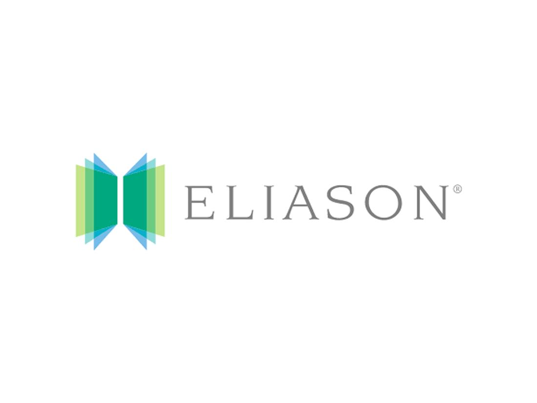 Eliason Mexico Logo