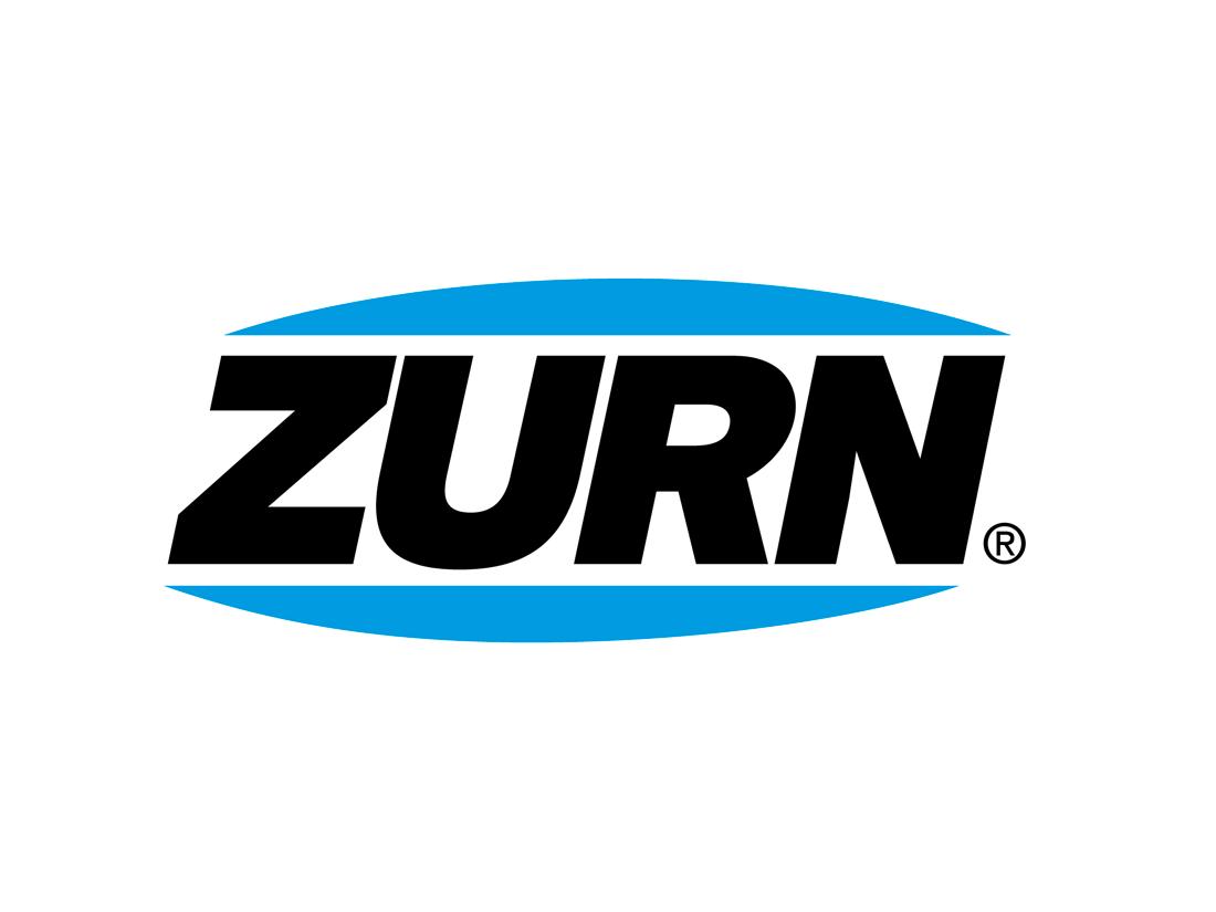 Zurn Mexico Logo